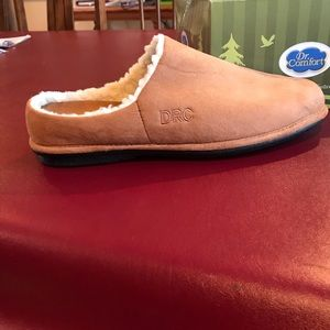 🎊 SALE 🎊 Dr. Comfort slippers